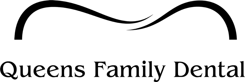 Visit Queens Family Dental